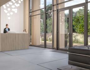 Mieszkanie w inwestycji PORTO, Gdańsk, 63 m²