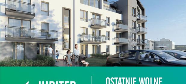 Mieszkanie na sprzedaż 40 m² Gdańsk Osowa ul. Galaktyczna 20 - zdjęcie 2