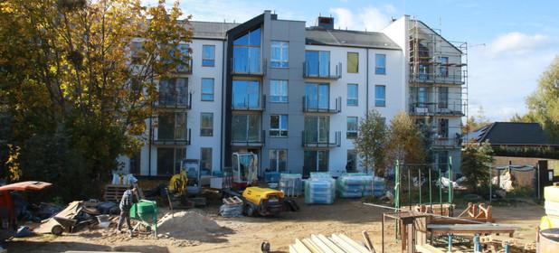 Mieszkanie na sprzedaż 40 m² Gdańsk Osowa ul. Galaktyczna 20 - zdjęcie 4