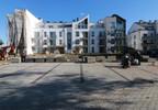 Mieszkanie w inwestycji JUPITER, Gdańsk, 66 m² | Morizon.pl | 9842 nr19