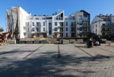 Mieszkanie w inwestycji JUPITER, Gdańsk, 66 m²