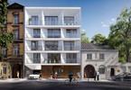 Morizon WP ogłoszenia | Mieszkanie w inwestycji Emilii Plater 15, Warszawa, 56 m² | 0095