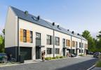 Dom w inwestycji Osiedle Słoneczne, Baszkówka, 158 m² | Morizon.pl | 6657 nr3