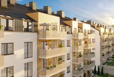 Mieszkanie w inwestycji Murapol Zielony Żurawiniec, Poznań, 40 m²