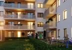 Mieszkanie w inwestycji Murapol Zielony Żurawiniec, Poznań, 40 m²   Morizon.pl   1821 nr5