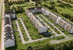 Nowa inwestycja - Murapol Zielony Żurawiniec, Poznań Naramowice | Morizon.pl nr6