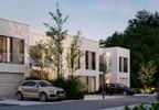 Mieszkanie w inwestycji Villa Park Gdańsk, Gdańsk, 96 m² | Morizon.pl | 5294 nr2