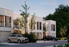 Mieszkanie w inwestycji Villa Park Gdańsk, Gdańsk, 62 m²
