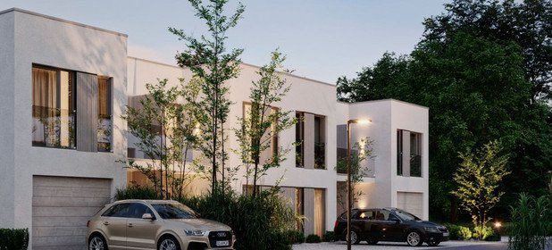 Mieszkanie na sprzedaż 47 m² Gdańsk Jasień ul. Jasińskiego - zdjęcie 1