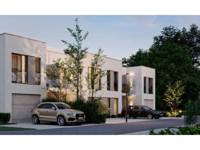 Morizon WP ogłoszenia   Mieszkanie w inwestycji Villa Park Gdańsk, Gdańsk, 119 m²   1255