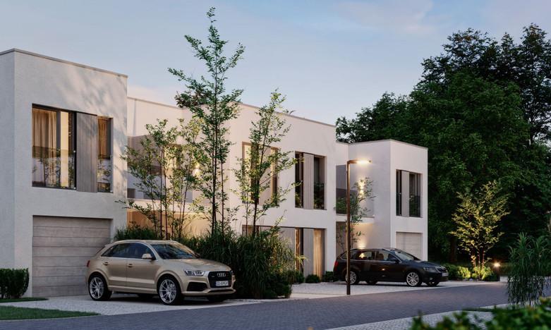 Mieszkanie w inwestycji Villa Park Gdańsk, Gdańsk, 96 m² | Morizon.pl | 5294