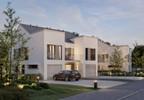 Mieszkanie w inwestycji Villa Park Gdańsk, Gdańsk, 96 m² | Morizon.pl | 5294 nr3