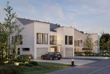 Mieszkanie w inwestycji Villa Park Gdańsk, Gdańsk, 96 m²