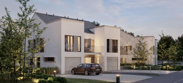 Mieszkanie na sprzedaż 47 m² Gdańsk Jasień ul. Jasińskiego - zdjęcie 2