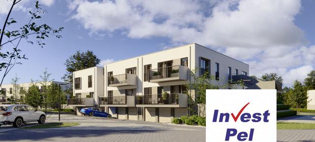 Mieszkanie na sprzedaż 47 m² Gdańsk Jasień ul. Jasińskiego - zdjęcie 3