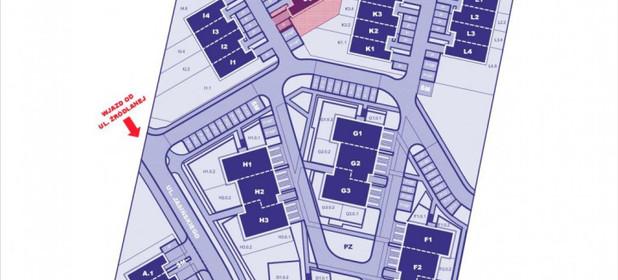 Mieszkanie na sprzedaż 47 m² Gdańsk Jasień ul. Jasińskiego - zdjęcie 5