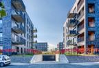 Mieszkanie w inwestycji GLIVIA Etap III, Gliwice, 61 m² | Morizon.pl | 4388 nr4