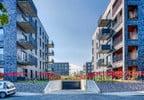 Mieszkanie w inwestycji GLIVIA Etap III, Gliwice, 73 m² | Morizon.pl | 4380 nr4