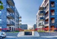 Mieszkanie w inwestycji GLIVIA Etap III, Gliwice, 45 m²