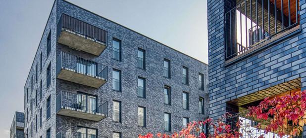 Mieszkanie na sprzedaż 31 m² Gliwice Śródmieście ul. Ignacego Daszyńskiego 68 - zdjęcie 1