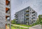 Mieszkanie w inwestycji GLIVIA Etap III, Gliwice, 61 m² | Morizon.pl | 4388 nr6