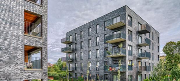 Mieszkanie na sprzedaż 65 m² Gliwice Śródmieście ul. Ignacego Daszyńskiego 68 - zdjęcie 5