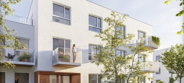 Mieszkanie na sprzedaż 69 m² Warszawa Ursus ul. Henryka I Brodatego 10-14a - zdjęcie 1