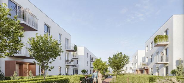Mieszkanie na sprzedaż 69 m² Warszawa Ursus ul. Henryka I Brodatego 10-14a - zdjęcie 2
