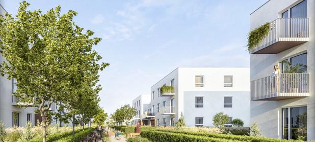 Mieszkanie na sprzedaż 60 m² Warszawa Ursus ul. Henryka I Brodatego 10-14a - zdjęcie 3