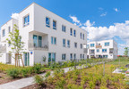 Mieszkanie w inwestycji U-City Residence, Warszawa, 60 m² | Morizon.pl | 3529 nr5