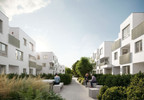 Mieszkanie w inwestycji U-City Residence, Warszawa, 70 m²   Morizon.pl   3598 nr5