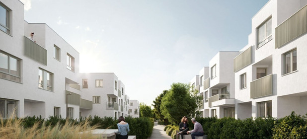 Mieszkanie na sprzedaż 140 m² Warszawa Ursus ul. Henryka I Brodatego 10-14a - zdjęcie 4