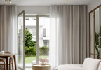 Mieszkanie w inwestycji U-City Residence, Warszawa, 56 m² | Morizon.pl | 3591 nr21