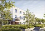 Mieszkanie w inwestycji U-City Residence, Warszawa, 60 m² | Morizon.pl | 3529 nr6