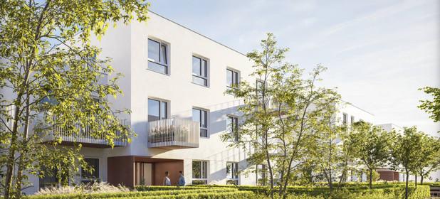 Mieszkanie na sprzedaż 140 m² Warszawa Ursus ul. Henryka I Brodatego 10-14a - zdjęcie 5