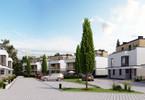 Morizon WP ogłoszenia   Mieszkanie w inwestycji TESORO VERDE RESIDENCE, Kraków, 57 m²   6774