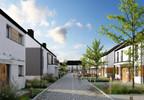 Mieszkanie w inwestycji PANORAMA KRAKOWA, Wieliczka (gm.), 61 m² | Morizon.pl | 8068 nr2