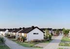 Mieszkanie w inwestycji PANORAMA KRAKOWA, Wieliczka (gm.), 52 m² | Morizon.pl | 8058 nr11