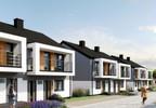 Mieszkanie w inwestycji PANORAMA KRAKOWA, Wieliczka (gm.), 52 m² | Morizon.pl | 8058 nr6