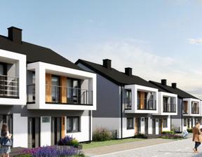 Mieszkanie w inwestycji PANORAMA KRAKOWA, Wieliczka (gm.), 64 m²