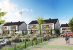 Mieszkanie w inwestycji PANORAMA KRAKOWA, Wieliczka (gm.), 52 m² | Morizon.pl | 8058 nr8