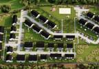Mieszkanie w inwestycji PANORAMA KRAKOWA, Wieliczka (gm.), 61 m² | Morizon.pl | 8068 nr10