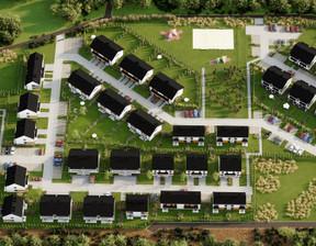 Mieszkanie w inwestycji PANORAMA KRAKOWA, Wieliczka (gm.), 68 m²