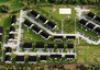 Morizon WP ogłoszenia | Dom w inwestycji PANORAMA KRAKOWA, Wieliczka (gm.), 85 m² | 4053
