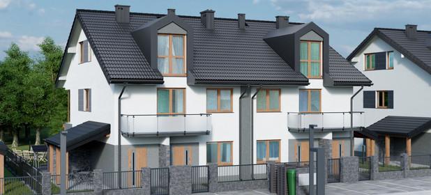 Mieszkanie na sprzedaż 79 m² Raszyn Jaworowa ul. Warszawska 50 - zdjęcie 3