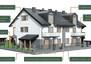 Morizon WP ogłoszenia | Mieszkanie w inwestycji REZYDENCJA JAWOROWA, Jaworowa, 79 m² | 8366