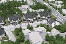Mieszkanie w inwestycji REZYDENCJA JAWOROWA, Jaworowa, 144 m²