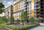 Morizon WP ogłoszenia | Mieszkanie w inwestycji Słoneczne Tarasy, Katowice, 79 m² | 2541