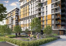 Morizon WP ogłoszenia | Nowa inwestycja - Słoneczne Tarasy, Katowice Koszutka, 36-95 m² | 9297