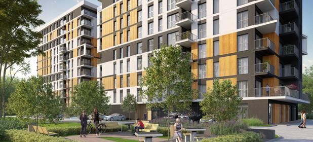 Mieszkanie na sprzedaż 79 m² Katowice Koszutka ul. Słoneczna 24 - zdjęcie 1